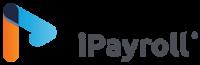 iPayroll – Platinum Partner